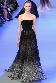 elie-saab-haute-couture-spring-2014-show43