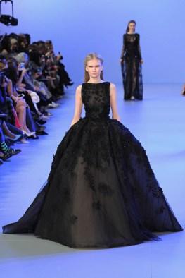 elie-saab-haute-couture-spring-2014-show44