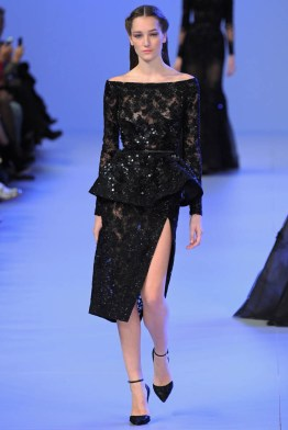 elie-saab-haute-couture-spring-2014-show46