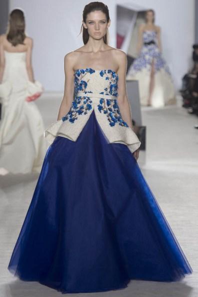 giambattista-valli-spring-2014-haute-couture-show32