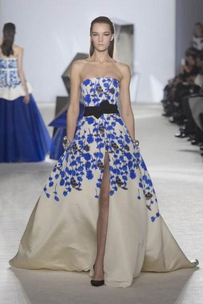 giambattista-valli-spring-2014-haute-couture-show33