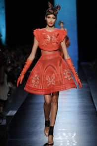 jean-paul-gaultier-haute-couture-spring-2014-show15