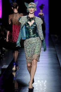 jean-paul-gaultier-haute-couture-spring-2014-show28