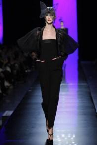 jean-paul-gaultier-haute-couture-spring-2014-show3
