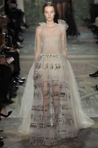 valentino-haute-couture-spring-2014-show1