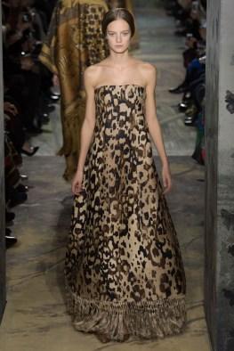 valentino-haute-couture-spring-2014-show19