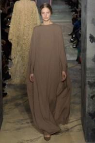 valentino-haute-couture-spring-2014-show24