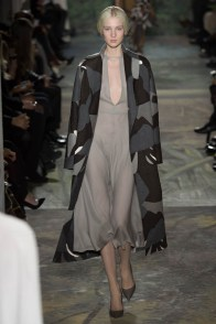 valentino-haute-couture-spring-2014-show27