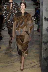 valentino-haute-couture-spring-2014-show29