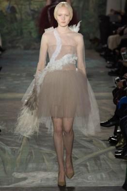 valentino-haute-couture-spring-2014-show5