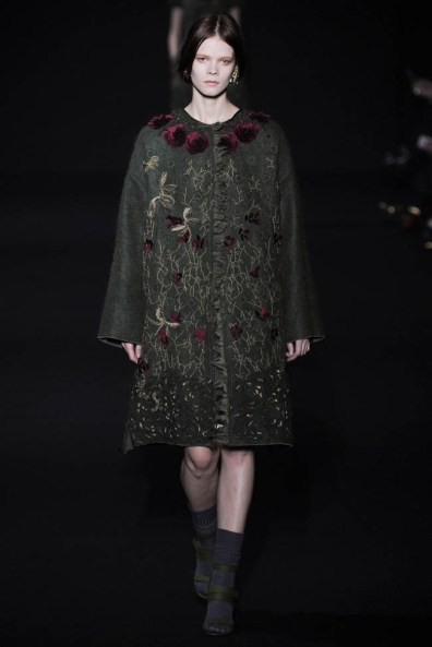 alberta-ferretti-fall-winter-2014-show12