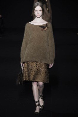 alberta-ferretti-fall-winter-2014-show18