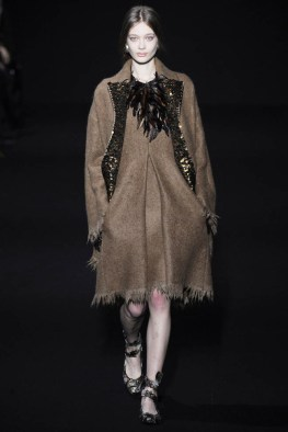 alberta-ferretti-fall-winter-2014-show19