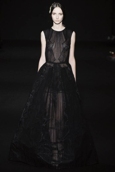 alberta-ferretti-fall-winter-2014-show47