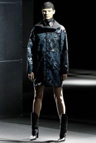 alexander-wang-fall--winter-2014-show37