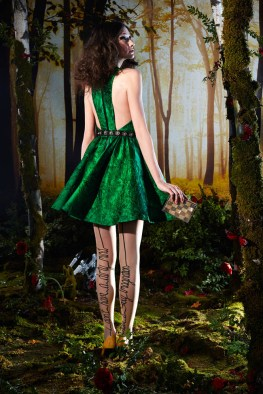 alice-olivia-fall-winter-2014-18