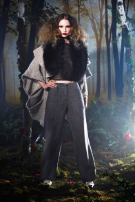 alice-olivia-fall-winter-2014-27