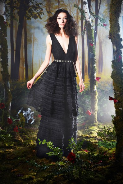 alice-olivia-fall-winter-2014-40
