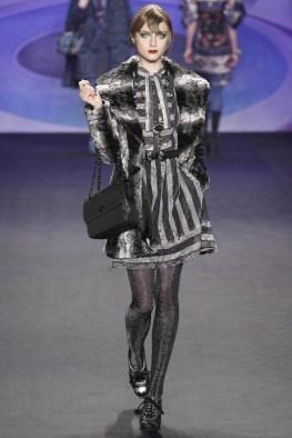 anna-sui-fall-winter-2014-show19