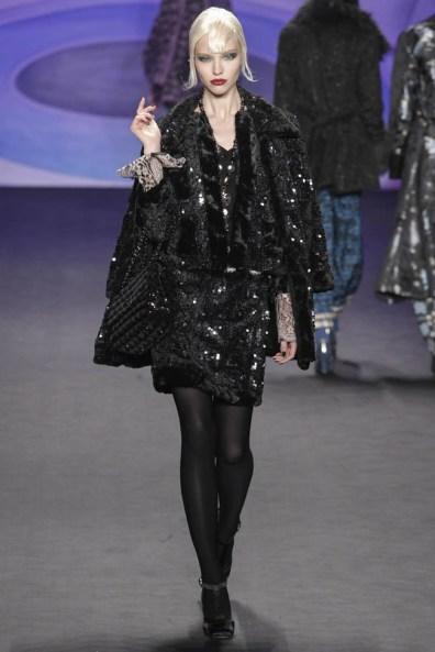 anna-sui-fall-winter-2014-show25
