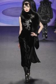 anna-sui-fall-winter-2014-show50