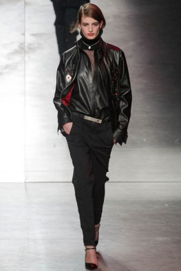 anthony-vaccarello-fall-winter-2014-show19