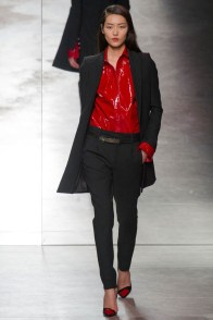 anthony-vaccarello-fall-winter-2014-show24