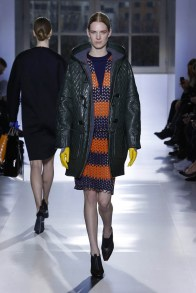 balenciaga-fall-winter-2014-show10