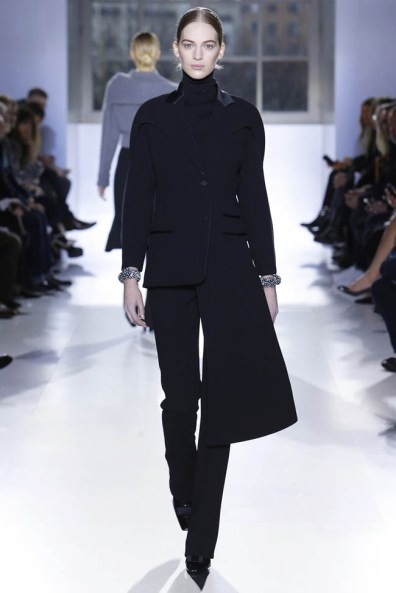 balenciaga-fall-winter-2014-show25