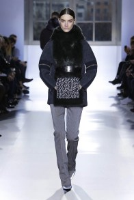 balenciaga-fall-winter-2014-show3
