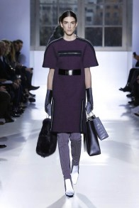 balenciaga-fall-winter-2014-show4