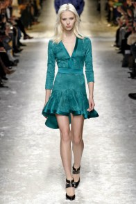blumarine-fall-winter-2014-show10