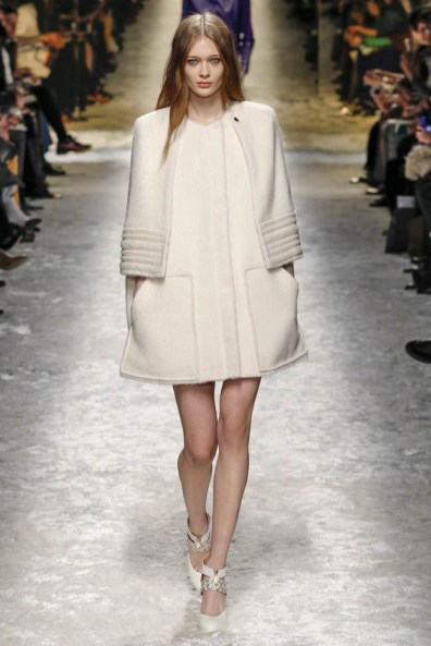 blumarine-fall-winter-2014-show13