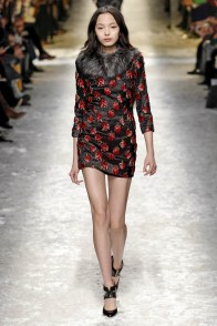 blumarine-fall-winter-2014-show24