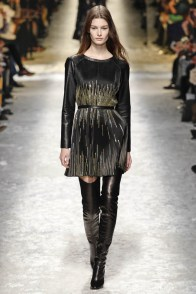blumarine-fall-winter-2014-show28