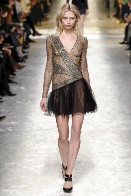 blumarine-fall-winter-2014-show31