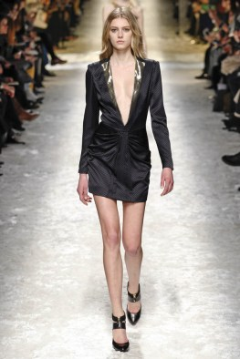 blumarine-fall-winter-2014-show32