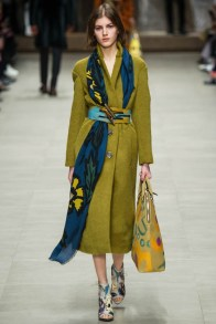 burberry-prorsum-fall-winter-2014-showt21