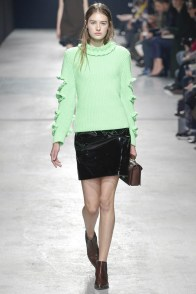 christopher-kane-fall-winter-2014-show10