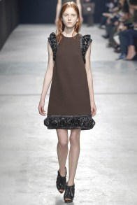 christopher-kane-fall-winter-2014-show11