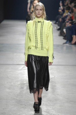 christopher-kane-fall-winter-2014-show20