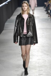 christopher-kane-fall-winter-2014-show29