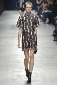 christopher-kane-fall-winter-2014-show40