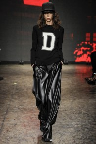 dkny-fall-winter-2014-show16