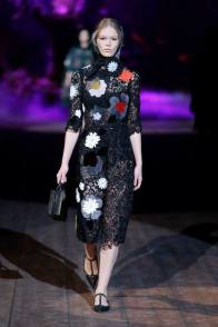 dolce-gabbana-fall-winter-2014-show1