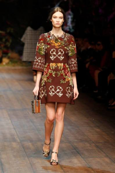 dolce-gabbana-fall-winter-2014-show13