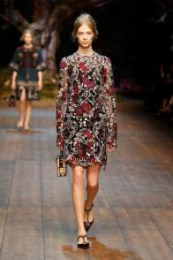 dolce-gabbana-fall-winter-2014-show14