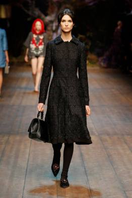 dolce-gabbana-fall-winter-2014-show20