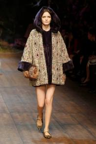 dolce-gabbana-fall-winter-2014-show28
