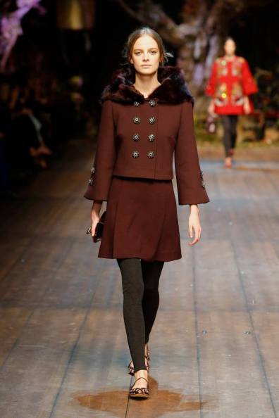 dolce-gabbana-fall-winter-2014-show39